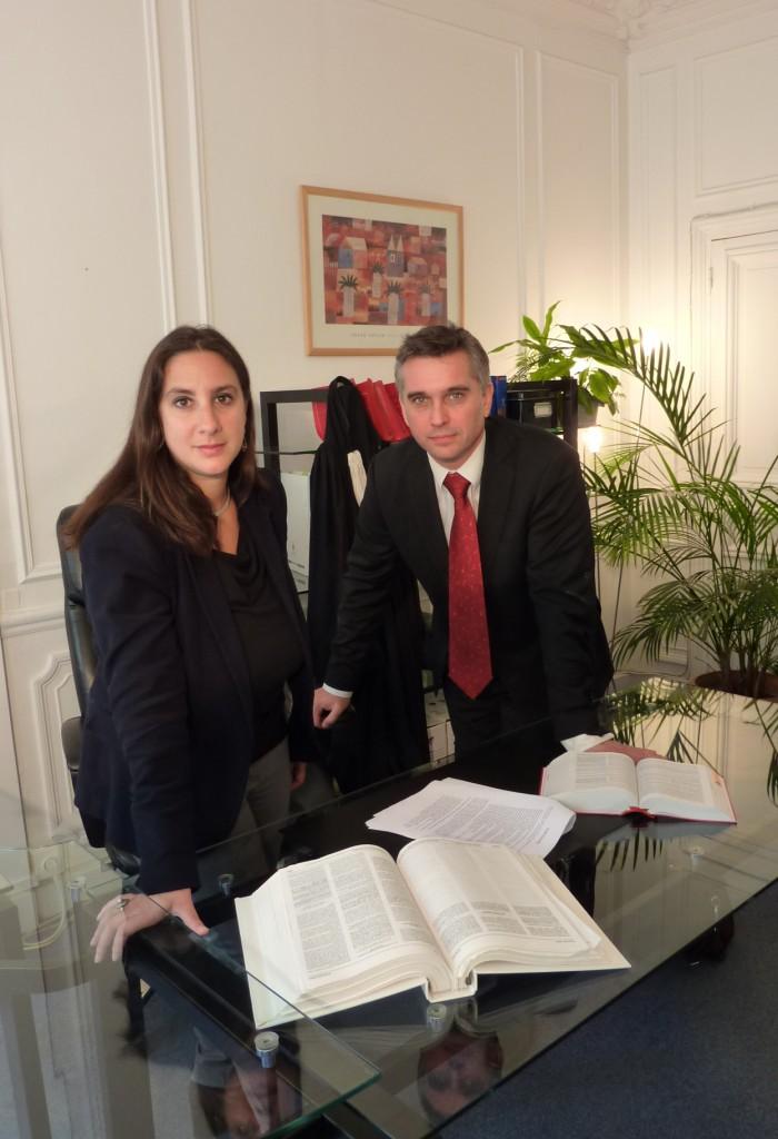 SITE photo Isabelle et Stéphane