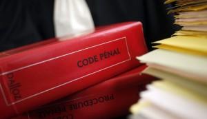 code-penal2